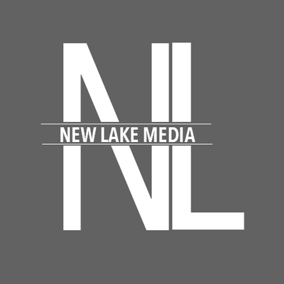Avatar for New Lake Media