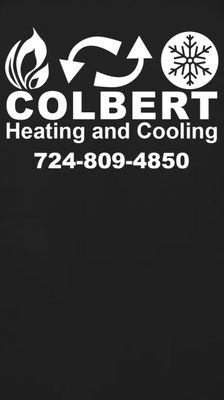 Avatar for Colbert heating and air conditioning