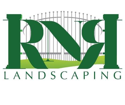 Avatar for RNR Landscaping Hamilton, OH Thumbtack