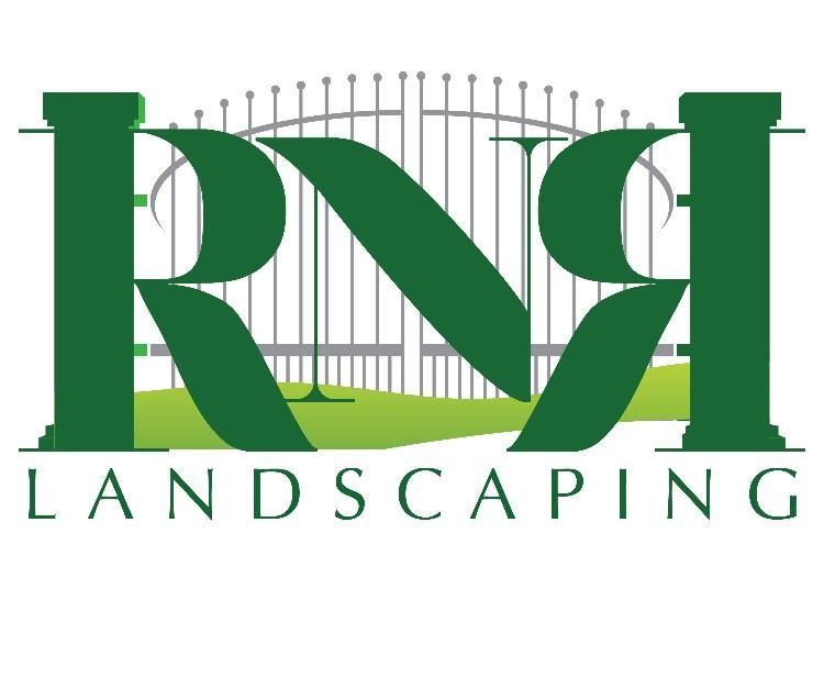 RNR Landscaping/Richard Enterprise