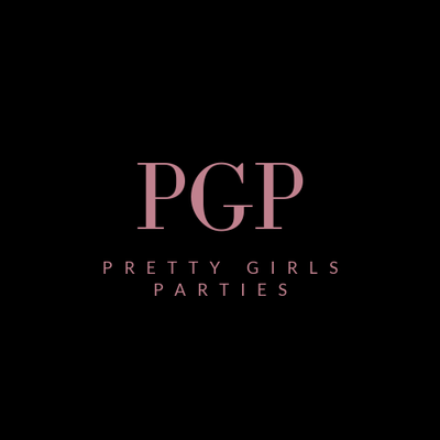 Avatar for Pretty Girls Parties