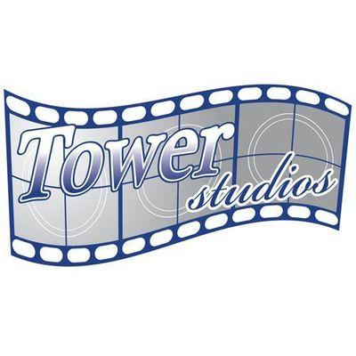 Avatar for Tower Studios