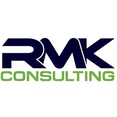 Avatar for RMK Consulting, LLC
