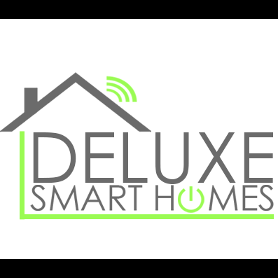 Avatar for Deluxe Smart Homes, LLC. Monroe Township, NJ Thumbtack