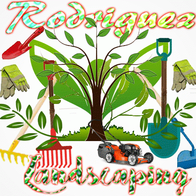 Avatar for Rodriguez Landscaping
