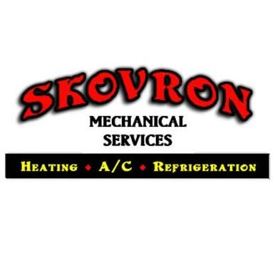 Skovron Mechanical Services LLC