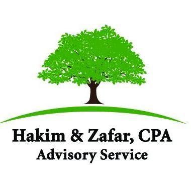 Avatar for Hakim & Zafar, CPA & Advisory Services