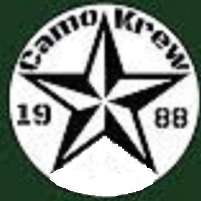 CAMOKREW ALUMINUM LLC