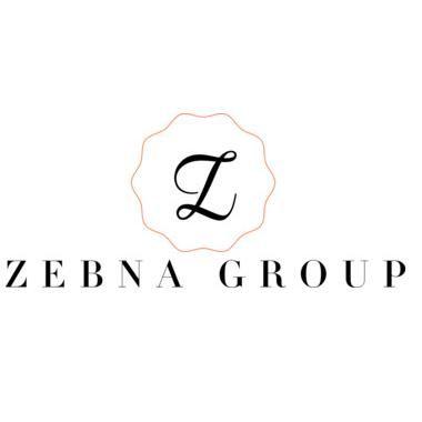 Avatar for Zebna Group Falls Church, VA Thumbtack