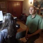 Avatar for Musing Tenor Piano Studio and Library San Francisco, CA Thumbtack