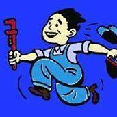 Mr Young's Plumbing LLC