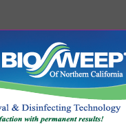 Avatar for BioSweep of Northern California San Francisco, CA Thumbtack