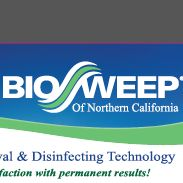 BioSweep of Northern California