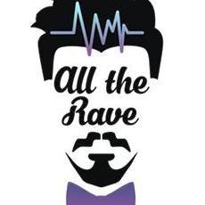All The Rave DJ Service