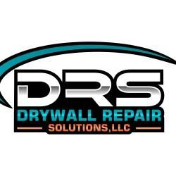 Avatar for Drywall Repair Solutions, LLC