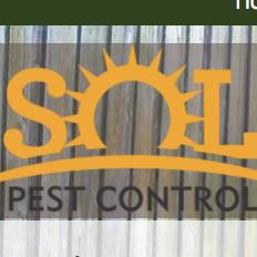 Avatar for Sol Pest Control