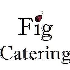 Fig Catering Co.