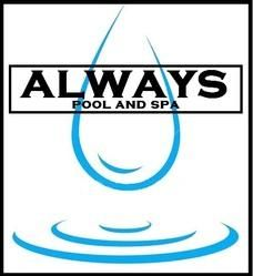 Avatar for ALWAYS POOL AND SPA, LLC FREE at-home estimates! Mesa, AZ Thumbtack