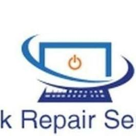 Avatar for Geek repair services Largo, FL Thumbtack