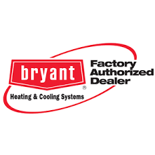 Avatar for Bryant Heating and Air Conditioning Binghamton, NY Thumbtack