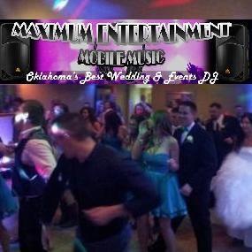 Maximum Entertainment Mobile Music and Photo Bo...