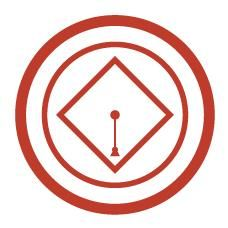 Avatar for Higher Mark Tutors Minneapolis, MN Thumbtack