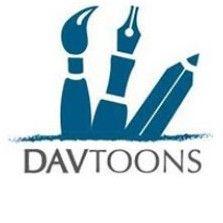 davtoons