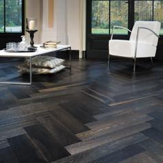 Avatar for A Plus Flooring