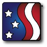 Avatar for Stephens Tax Service, LLC,  Moble Notary Olmsted Falls, OH Thumbtack