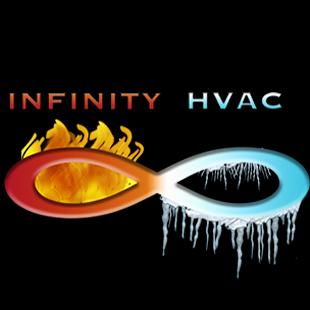 Avatar for Infinity hvac
