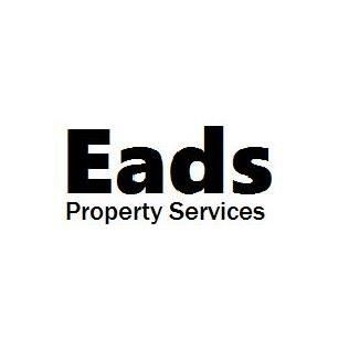 Avatar for Eads Property Services Palm Desert, CA Thumbtack