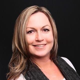 Avatar for Geri Hansen ~ Silvercreek Realty Group