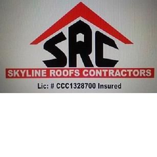 Skyline Roofs Contractors
