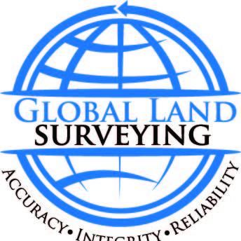 Avatar for Global Land Surveying LLC Peoria, AZ Thumbtack