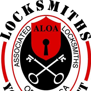 Avatar for 24 Hour Birmingham Locksmith Birmingham, AL Thumbtack