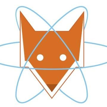 Avatar for Atomic Fox Springfield, OH Thumbtack