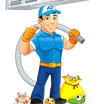 Avatar for New England Restoration and Design LLC Milford, CT Thumbtack