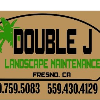 Avatar for Double J Landscape Maintenance
