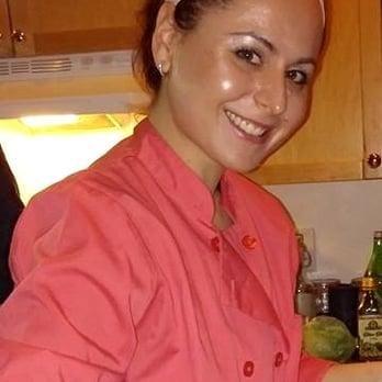 Avatar for Chef Jessica Bella Broomfield, CO Thumbtack