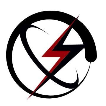 Avatar for Paxton Electric Rochester, MN Thumbtack
