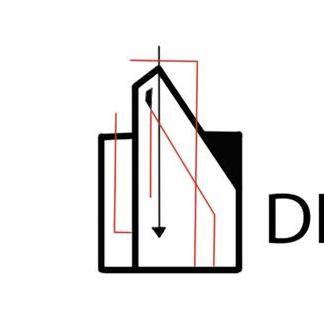 Decor LLC