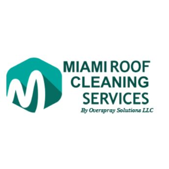 Miami Roof Cleaning Services