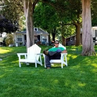 Avatar for Father Landscaping Providence, RI Thumbtack