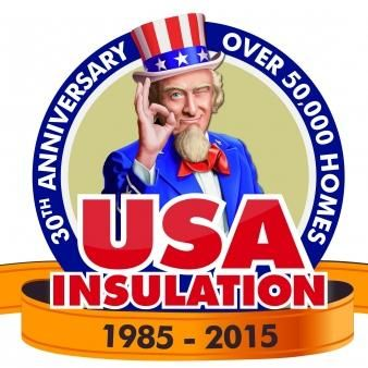 Avatar for USA Insulation Elkridge, MD Thumbtack