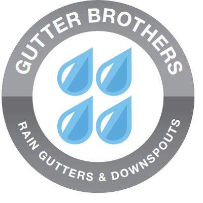 Avatar for Gutter Brothers LLC Salt Lake City, UT Thumbtack