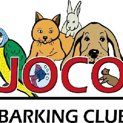 Avatar for Jo Co Barking Club