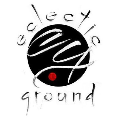 Avatar for Eclectic Ground Littleton, CO Thumbtack