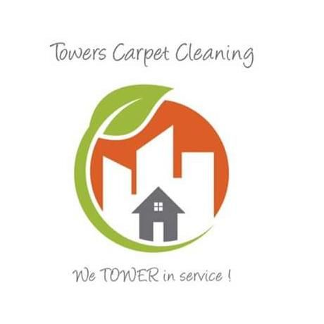 Towers Carpet Cleaning
