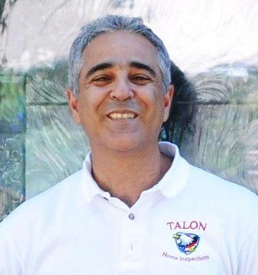 Avatar for Talon Home Inspections Lexington, KY Thumbtack