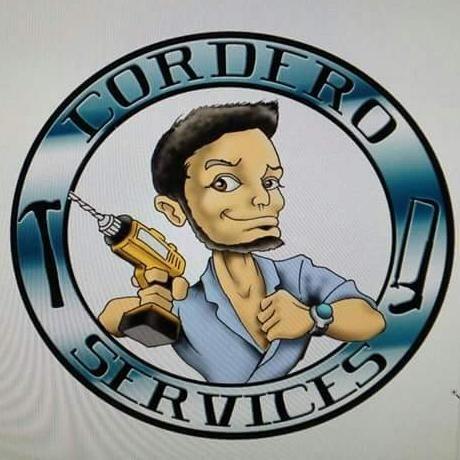 Cordero Services LLC